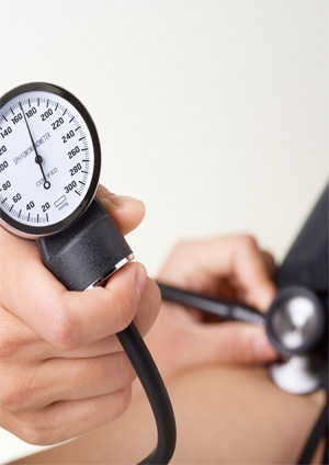 magas vérnyomás kezelés akár egy évig is amit a magas vérnyomás szúr