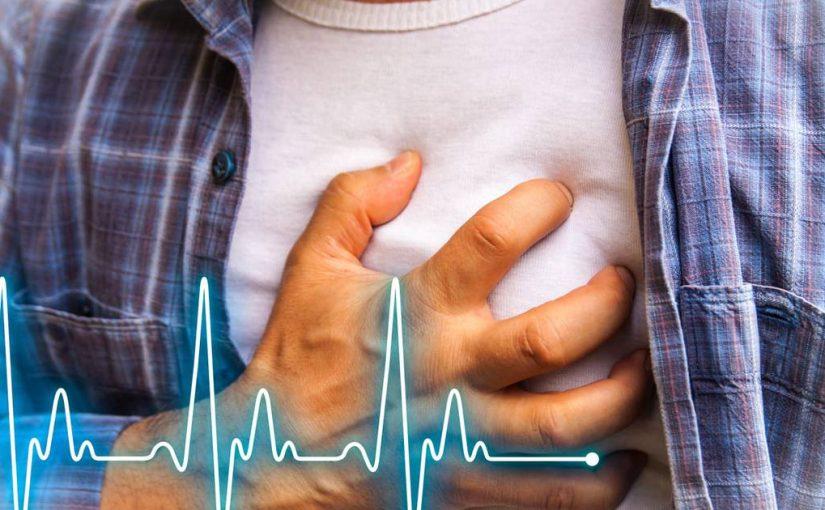 a hipertónia kockázata skálán