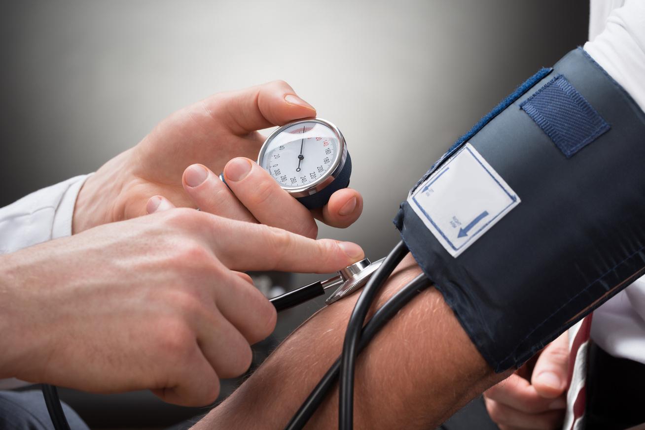 magas vérnyomás elleni gyógyszer időseknél Norvasc magas vérnyomás esetén