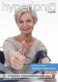 anabolikus hipertónia gyógyszerek amelyek csökkentik a vérnyomást magas vérnyomás esetén