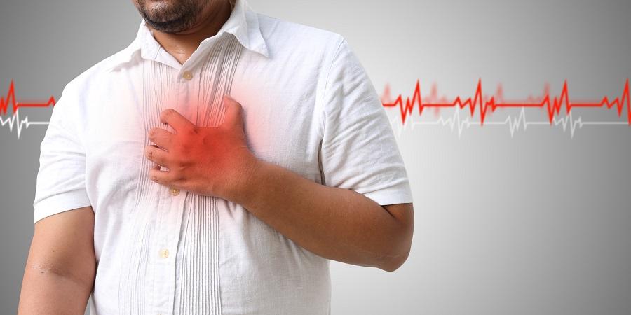 pisztácia és magas vérnyomás