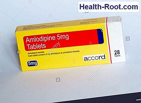 az amlodipin hatékonysága magas vérnyomásban agyi magas vérnyomás kezelése