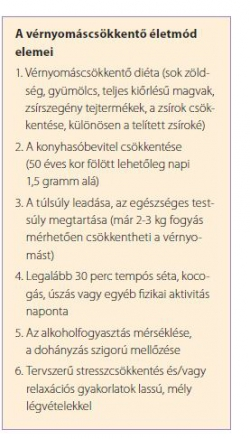 Hogyan kezelik a 4 stádiumú hipertóniát