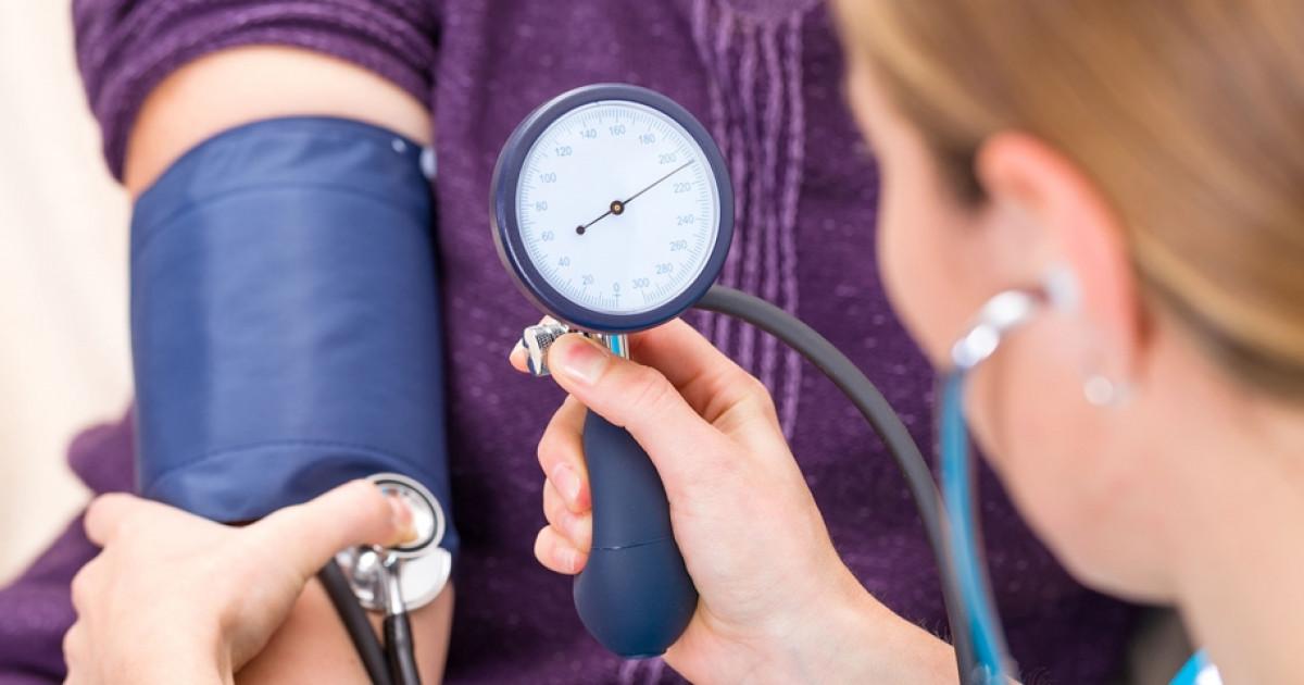 menü egy napra magas vérnyomás esetén vérnyomáscsökkentő népi gyógymódok