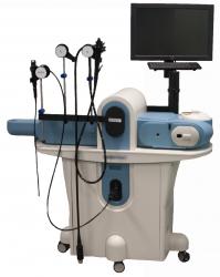 szimulátorok és magas vérnyomás magas vérnyomás esetén mire lehet panasz