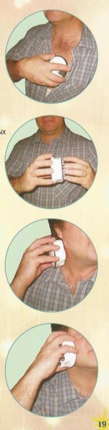 ausztria hipertónia kezelése