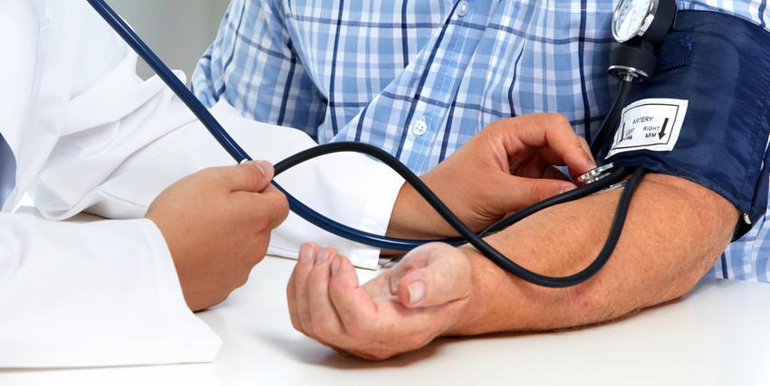 hasznos-e vért adni magas vérnyomás esetén