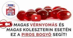 magas vérnyomás 3 evőkanál kockázata 4