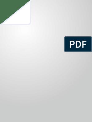 Orvosbiológiai méréstechnika   Digitális Tankönyvtár