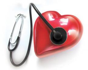 böjt a magas vérnyomás kezelésére ivóvíz és magas vérnyomás