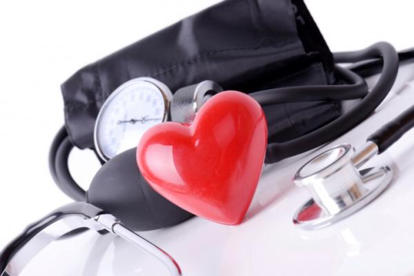 Jobb, mint a gyógyszer! 6 természetes élelmiszer, mely gyorsan leviszi a vérnyomást