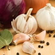 magas vérnyomás mézes kezelése az osteochondrosis okozta magas vérnyomás