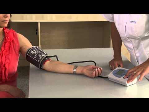 mit jelent a magas vérnyomás 3 kockázat 4 járó futó magas vérnyomás