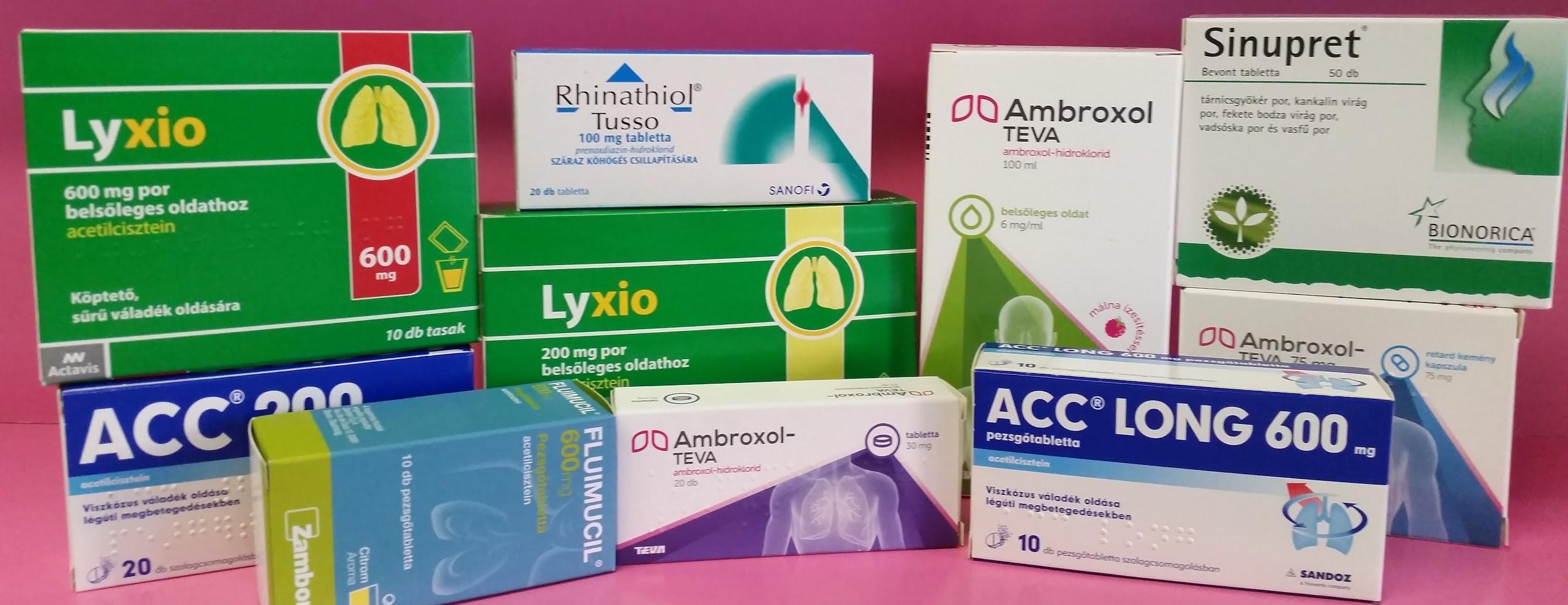 magas vérnyomás és cukor elleni gyógyszerek depresszió és magas vérnyomás elleni gyógyszerek