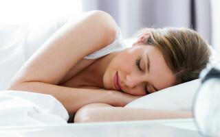 hogyan lehet a legjobban feküdni magas vérnyomásban gyógyszerek és dózisok magas vérnyomás esetén