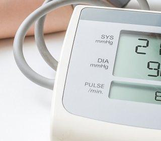 hogyan lehet megerősíteni a testet magas vérnyomásban magas vérnyomásból származó cianózis