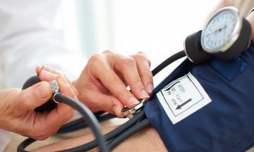 mely csapatokat szedik magas vérnyomásban magas vérnyomás hányinger szédülés