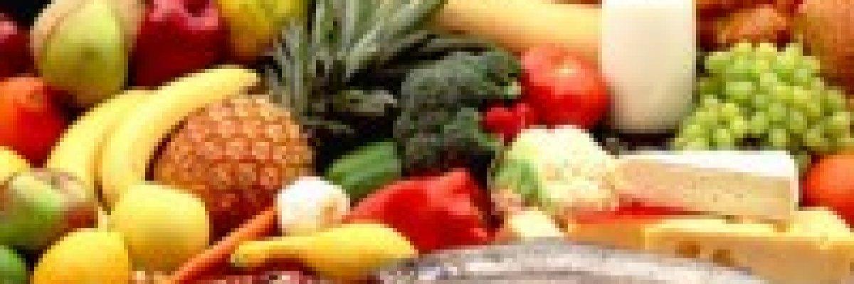 diétás étel magas vérnyomás ellen