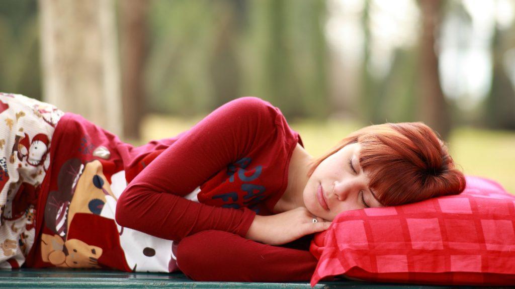 dystonia és magas vérnyomás