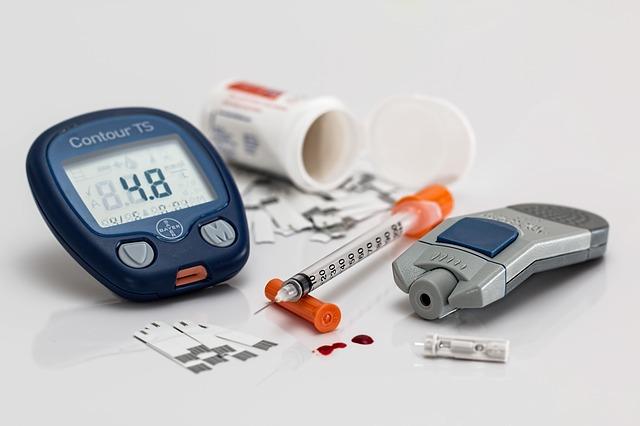lehetséges-e szóját enni magas vérnyomás esetén