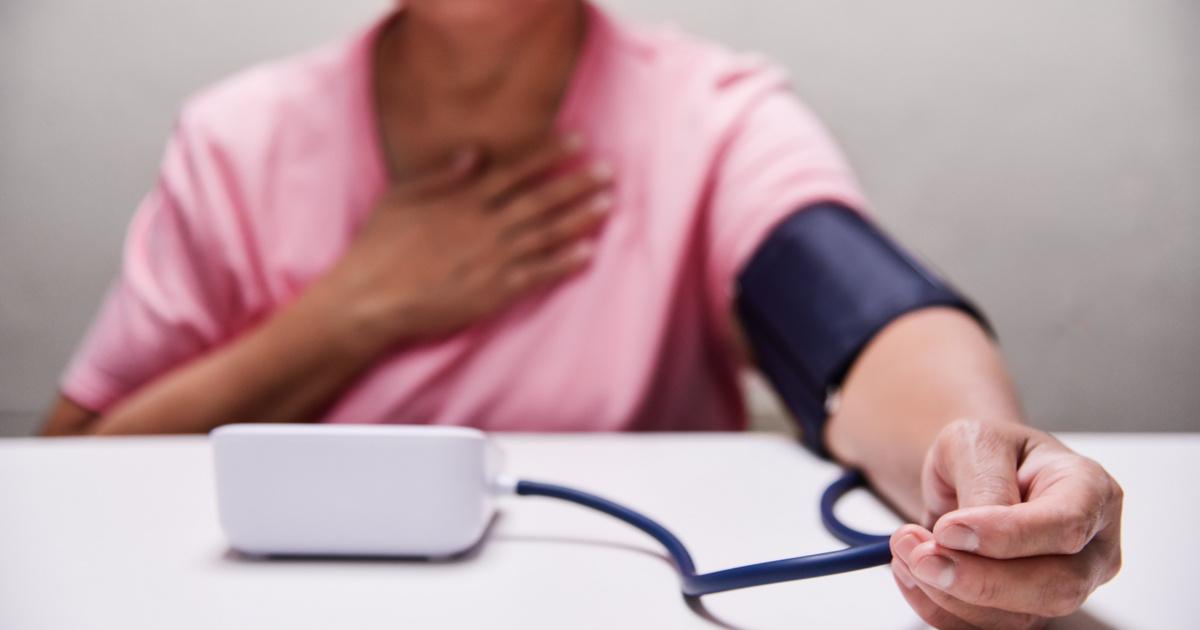 böfögés magas vérnyomású levegővel
