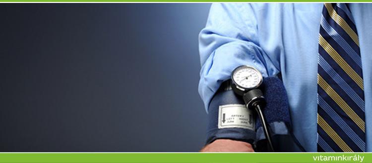 ászanák a magas vérnyomás kezelésére