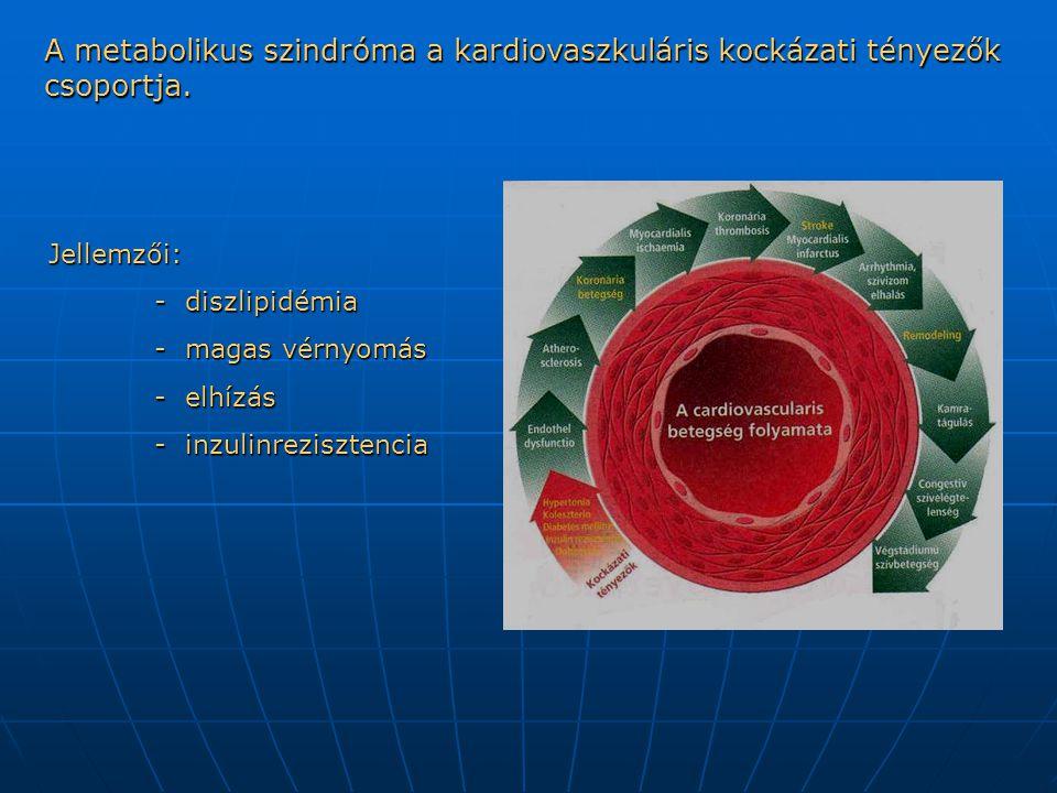 diszlipidémia és magas vérnyomás a fejbőr masszázsa magas vérnyomás esetén