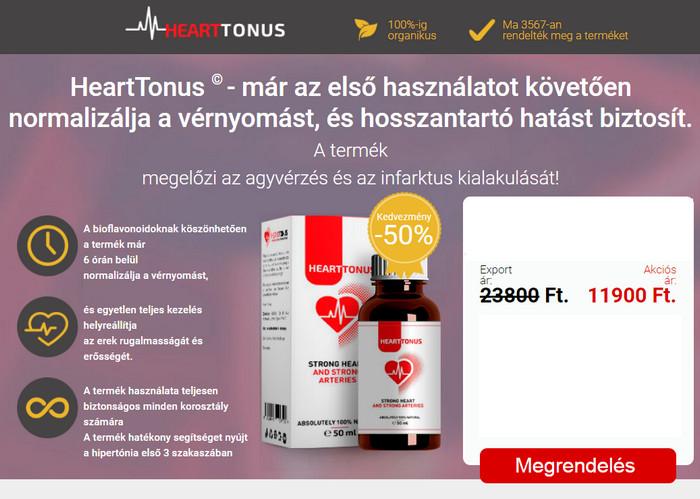 magas vérnyomás kezelési módszerek fórum hogyan és hova tegyenek piócákat magas vérnyomás esetén