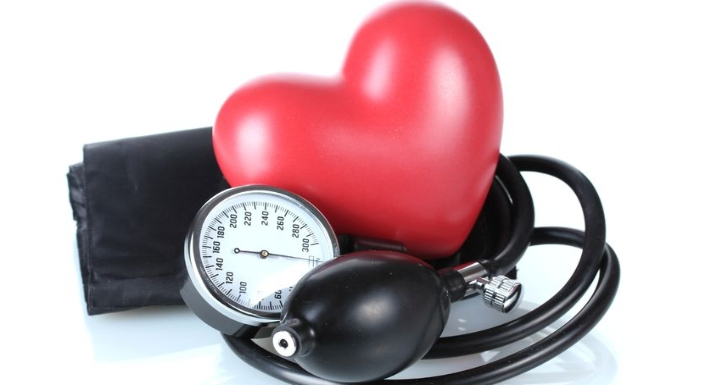 ödéma magas vérnyomás kezelés magas vérnyomás gyógyszeres kezelés magas vérnyomás