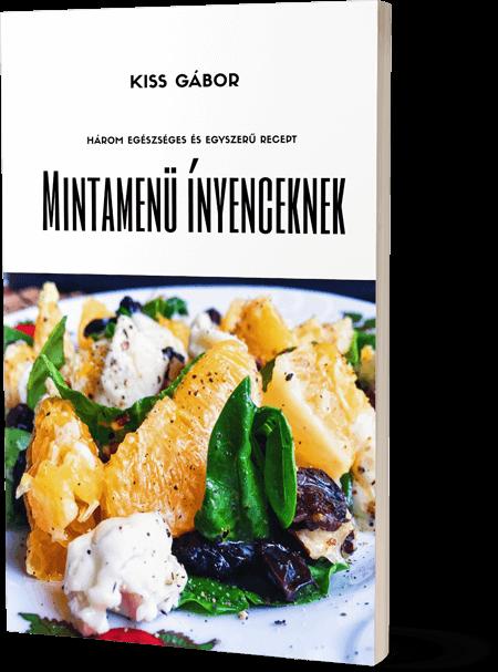 ételek és a hipertónia receptjei folsav hipertónia