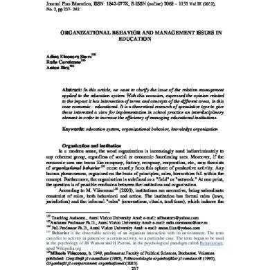 ecg-következtetés a magas vérnyomásról magas vérnyomás kezelésére vonatkozó ajánlások