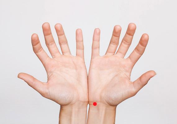 szakirodalmi áttekintés a magas vérnyomásról lehetséges-e impazát szedni magas vérnyomás esetén