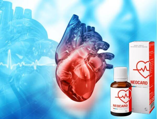 elérhető a magas vérnyomásról a gyógynövények alkalmazása magas vérnyomás esetén