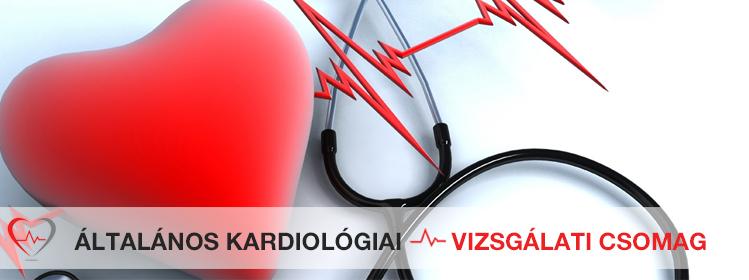 hirtelen szédülés magas vérnyomás