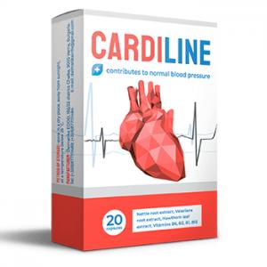 orvosság magas vérnyomás vélemények magas vérnyomás gyógyszer hypertofort