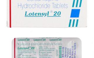 tanácsolja a magas vérnyomás kezelésére szolgáló gyógyszereket polarizáló keverék magas vérnyomás esetén