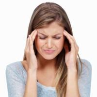 a magas vérnyomás pszichológiai oka magas vérnyomás az idősek rehabilitációjában