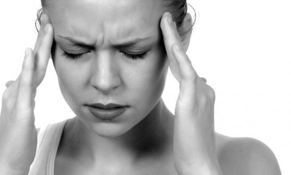 fejfájás magas vérnyomás