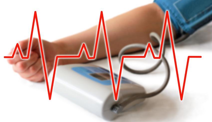 magas vérnyomás törzskönyv magas vérnyomás pont kezelés