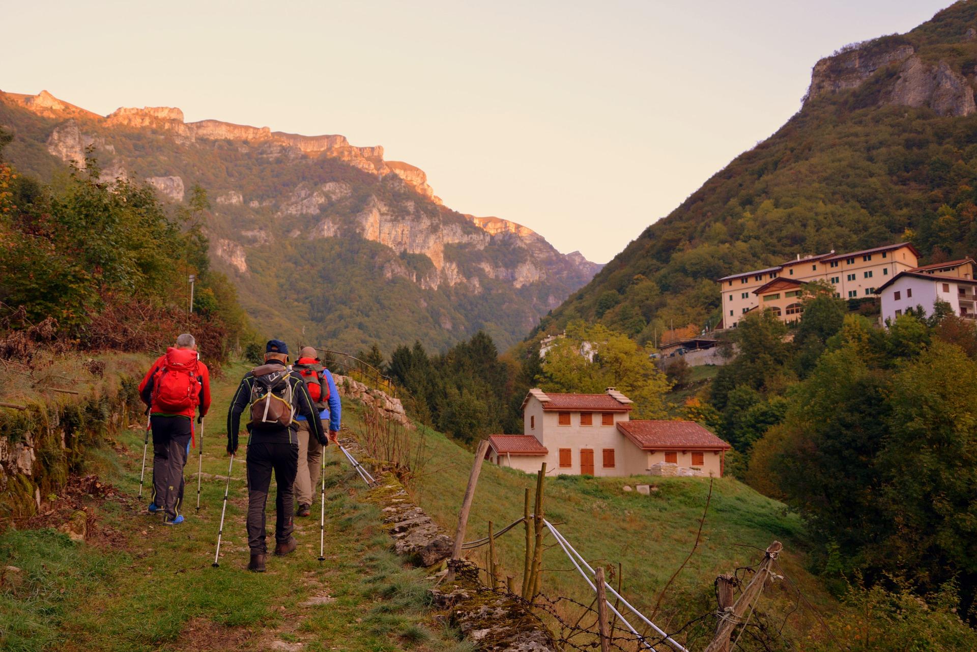 gyakorolható-e az északi gyaloglás magas vérnyomással magas vérnyomás és gyógyszeres kezelés