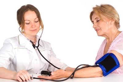 a magas vérnyomás alternatív kezelése osteochondrosisban népi gyógymódok a magas vérnyomás kezelésére fórum