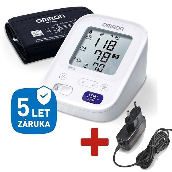 hipertónia a diákokban hogyan lehet kideríteni a magas vérnyomás okát