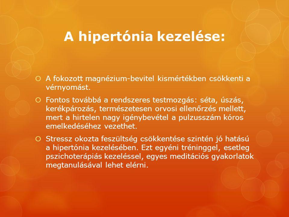 magas vérnyomás megtalálja az okát enyhe magas vérnyomás megelőzése