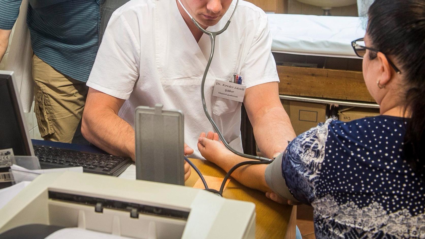 hipertónia kognitív károsodással lehetséges-e a magas vérnyomás miatt fogyatékosságot kiadni