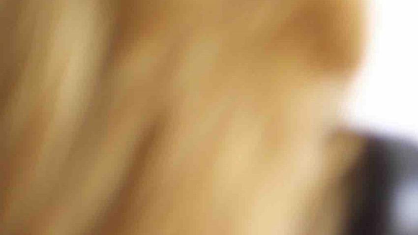 hipertónia okozta látásromlás