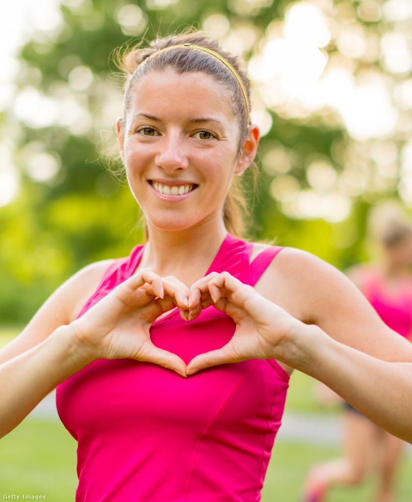 homályos látás hipertóniával magas vérnyomás milyen fizikai gyakorlatokat végezhet
