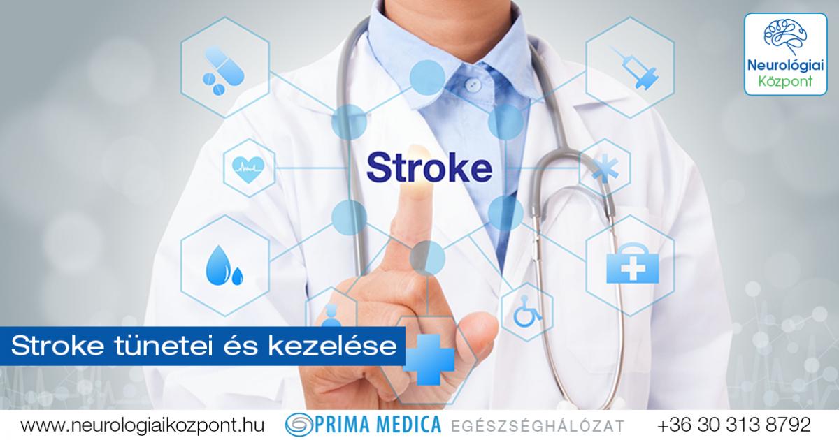 hogyan kell kezelni a magas vérnyomást iszkémiás stroke-ban mit szúrjon ki a magas vérnyomásból