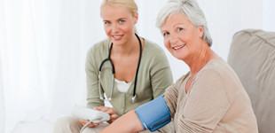 a magas vérnyomás pulzusának tünetei