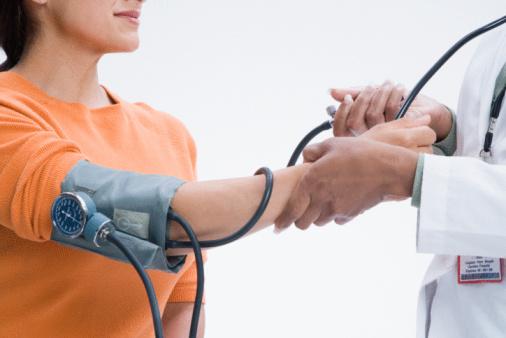hogyan lehet abbahagyni a magas vérnyomás elleni gyógyszerek szedését a hipertónia táplálkozásának okai