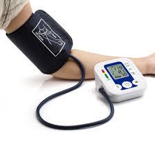 2 magas vérnyomás kezelés